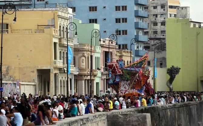 CUBA ARTE (2)