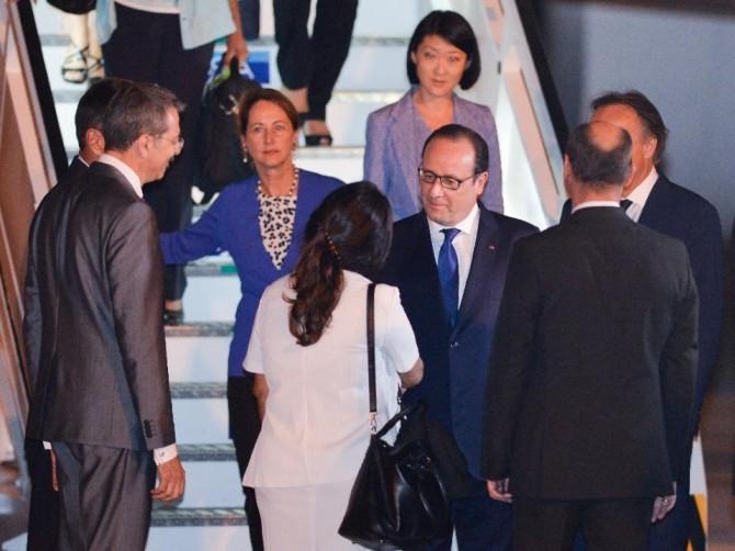 havana-live-Hollande-Cuba