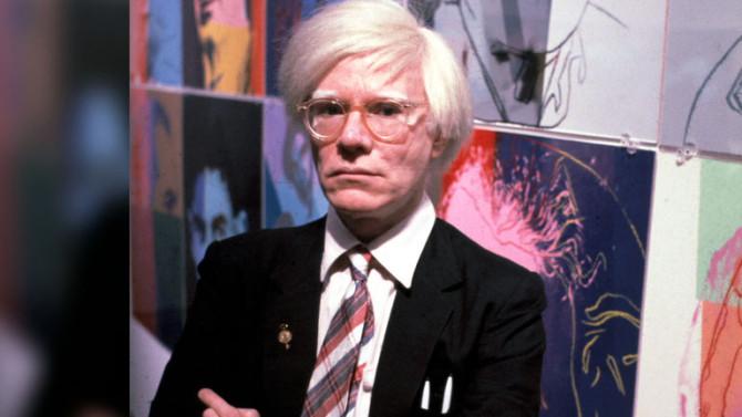 havana-live-Andy-Warhol-SF