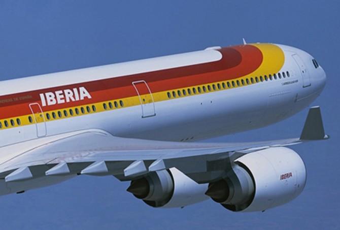 havana-live-Iberia2_1-670x453