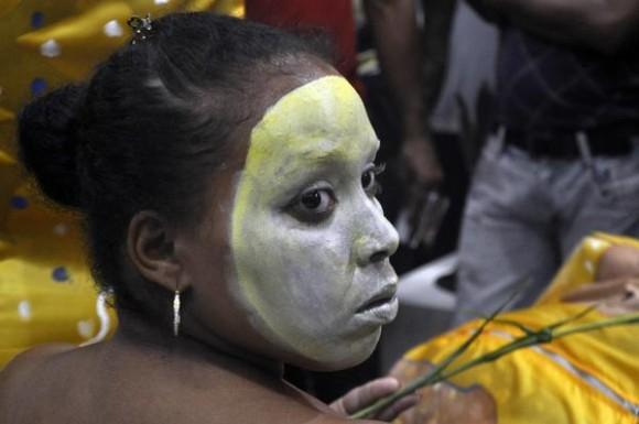 havana-live-Mendive-perfomance-bienal-2015
