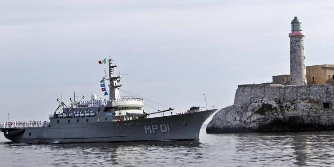 havana-live-buque- MÉXICO (3)