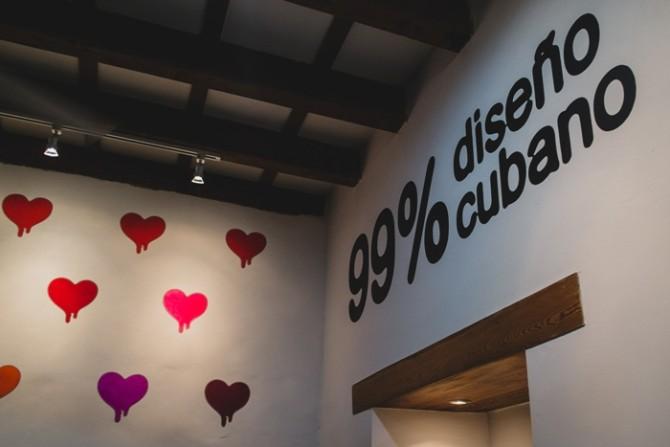 havana-live-99%diseno-cubano