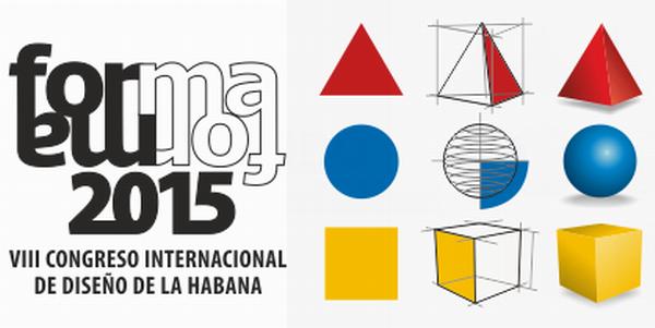 havana-live-congreso-disenno-habana-formas-2015-isdi