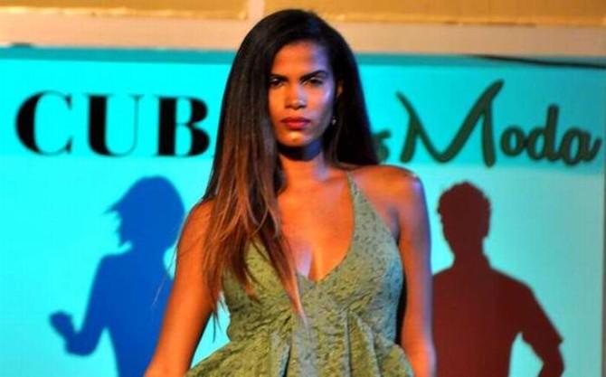 havana-live-cuba-moda-2015