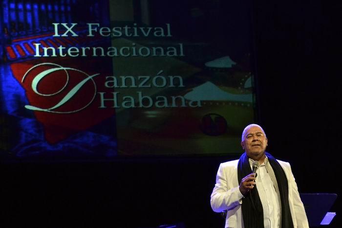 havana-live-danny-rivera-festival-internacional-danzon-habana-01-foto-abel-rojas-barallobre