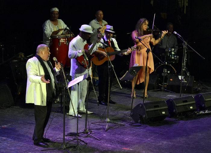havana-live-danny-rivera-festival-internacional-danzon-habana-05-foto-abel-rojas-barallobre
