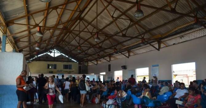 havana-live-terminal-la-coubrehabanapordentro