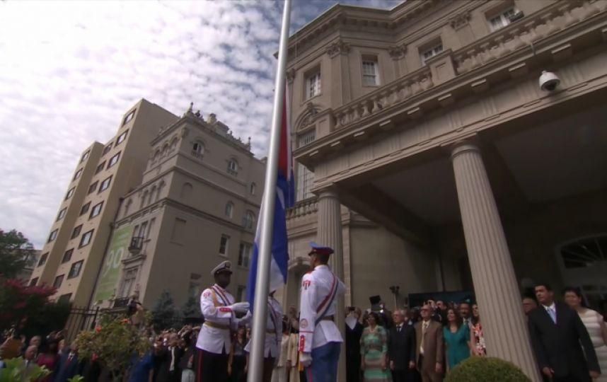 havana-live-cuba-embassy.whasington