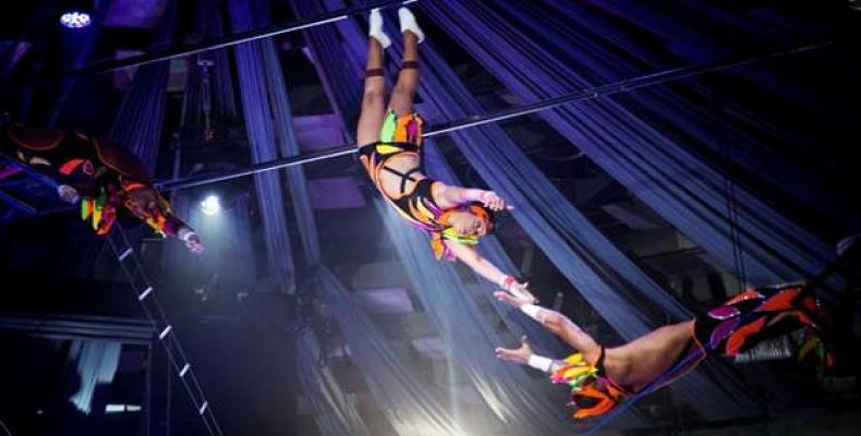 1-circo-compania-havana