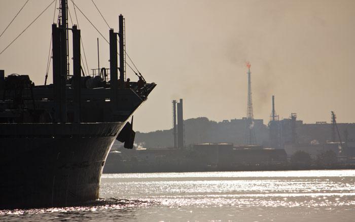 barco-bahia-habana3-claucamps