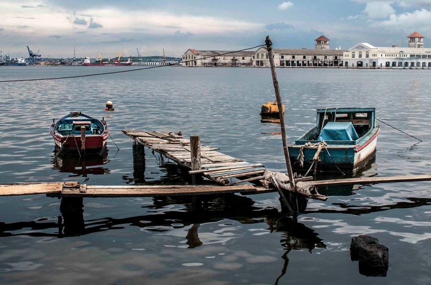 puerto-de-la-habana