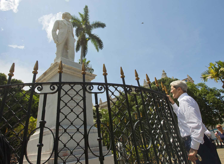 havana-live-kerry-Havana