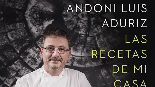havana-live-Andoni-Luis-Aduriz-restaurante-Tondeluna_TINIMA20131207_0358_5