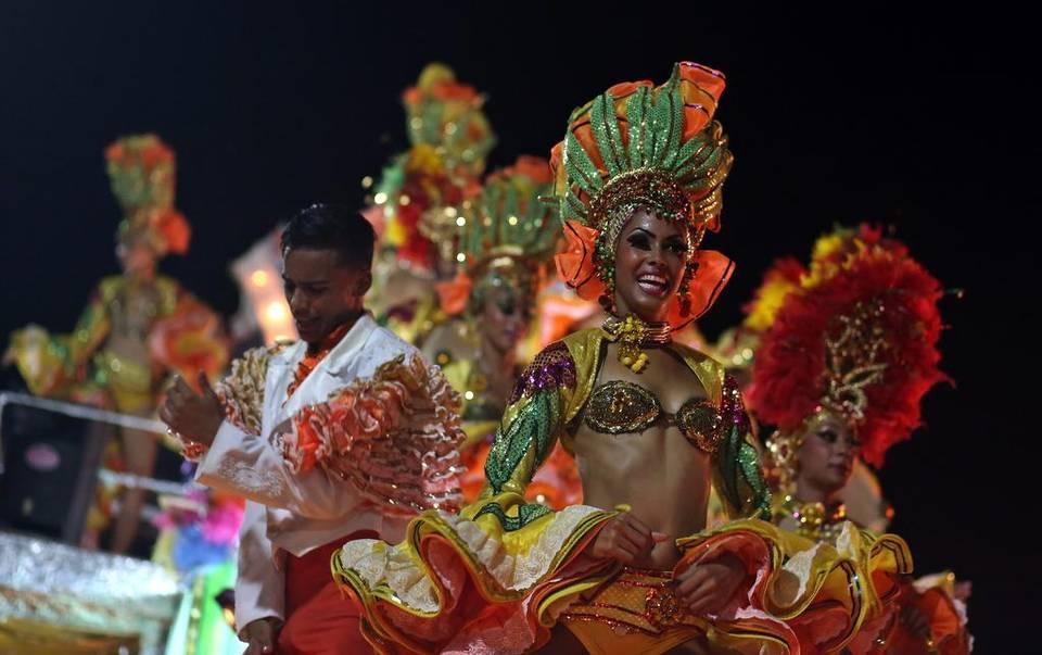havana-live-CUBA CARNAVALES_2015