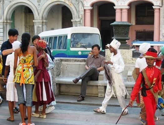 Habana_20080306_118