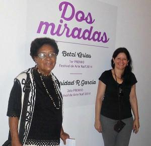 havana-live-caridad-regina-garcia-y-betzi-arias