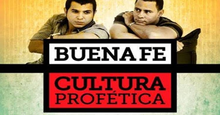 hAVANA-LIVE-BUENA-FE