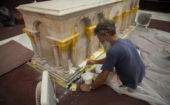 havana-live-el-altar-de-la-catedral-de-la-habana-restauracion