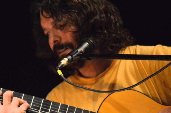 havana-live-santiago-feliu-650-430