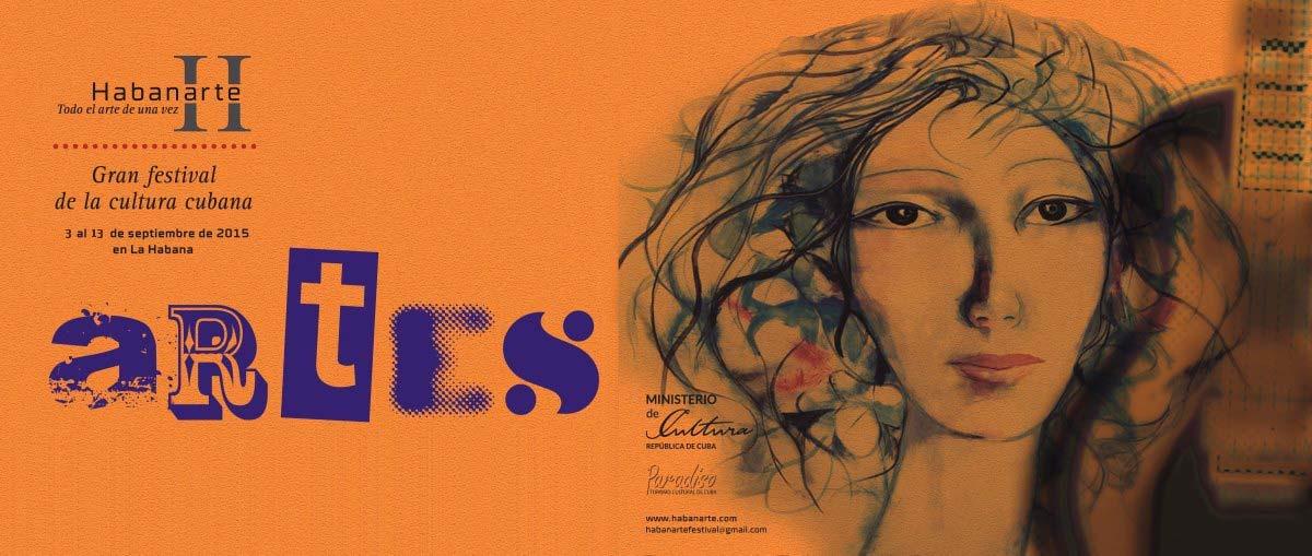 2015-0903-cse-cu-habanarte-2015