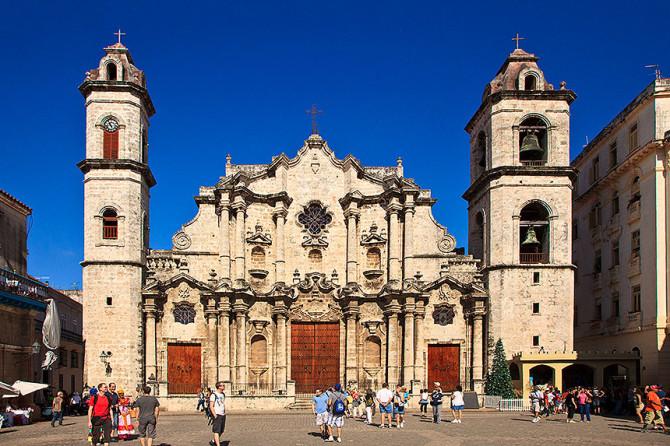 havana-live-catedral