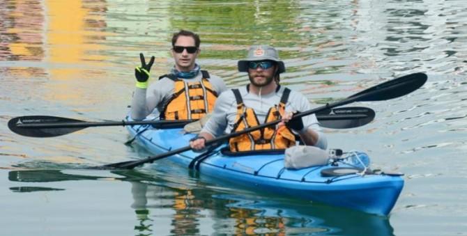 3896-kayak