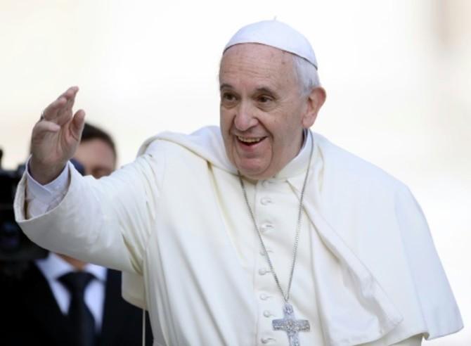 A-Cuba-une-rencontre-entre-le-pape-et-Fidel-Castro-est-vraisemblable_article_popin