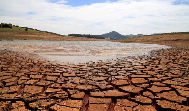havana-live-drought cuba