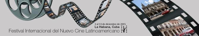 havana-live-Fest-Cinel2015