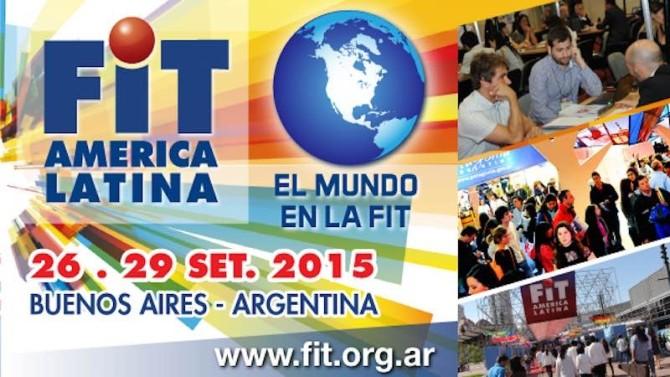 Fit 2015 Buenos Aires copia-800x450