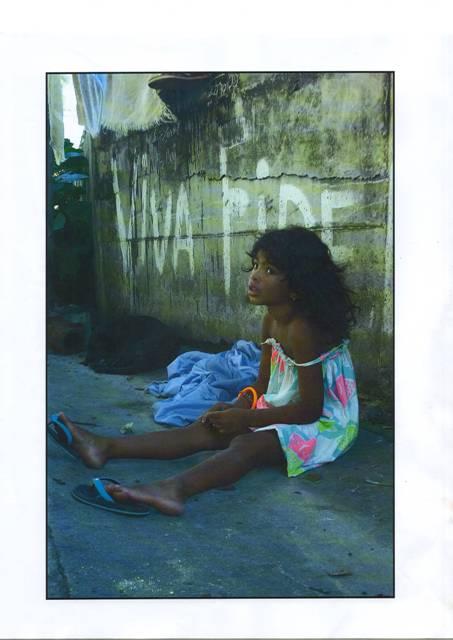 havana-live- fotógrafa Ana Beatriz Rico