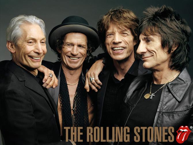havana-live-Rolling-Stones