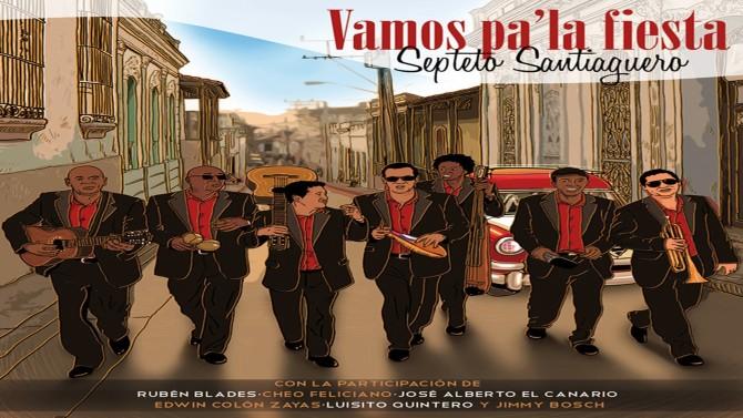 havana-live-septeto-santiag