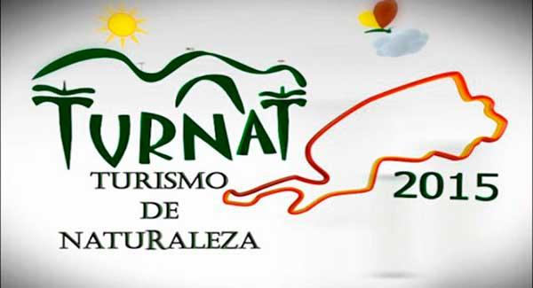 havana-live-turnat-turismo-cuba
