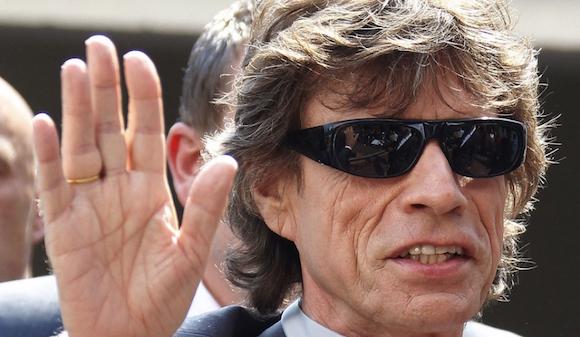havana-live-Mick-Jagger
