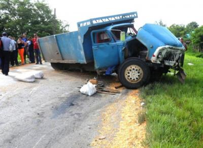 accidente-sibanicu