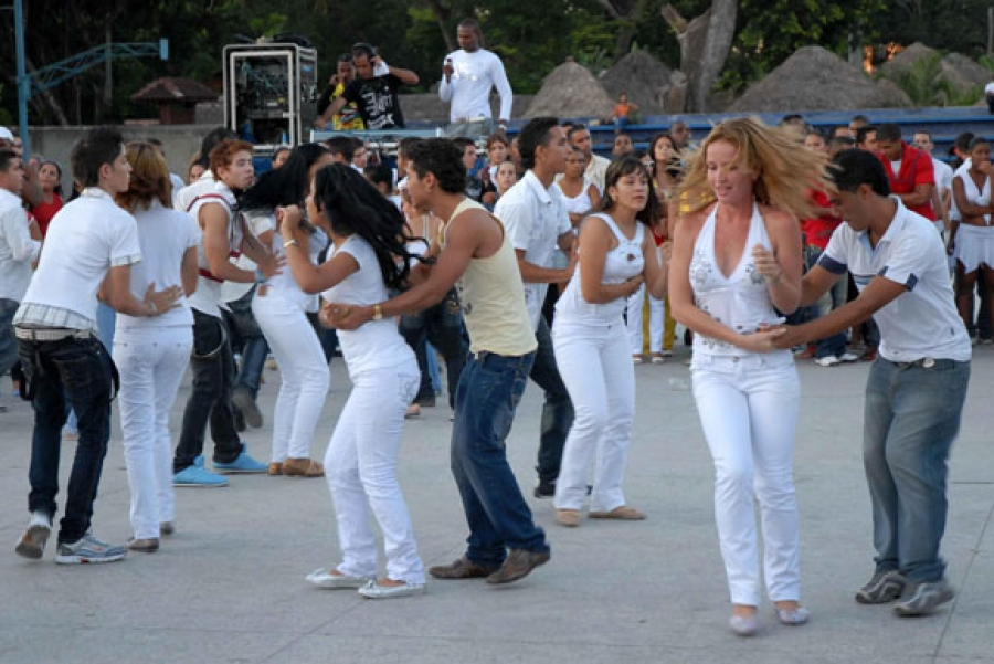 havana-live-casino mas grande