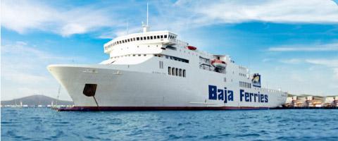 havana-live-baja-ferry