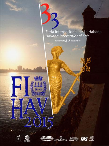 havana-live-fihav