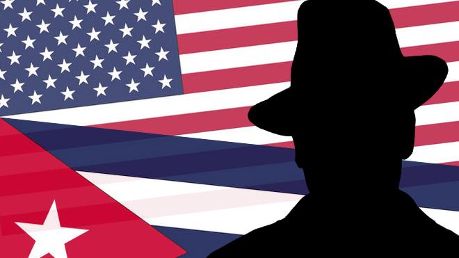 havana-live-Cuba US Spy