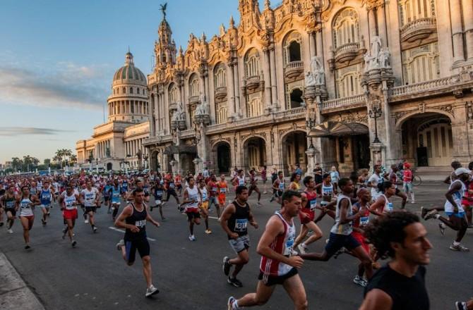 havana-live-marathon