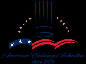 havana-live-Logo American_Culinary_Federation