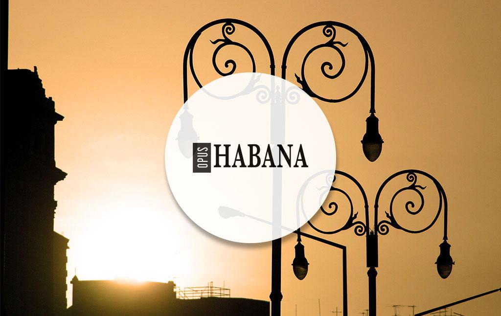 havana-live-OpusHabana