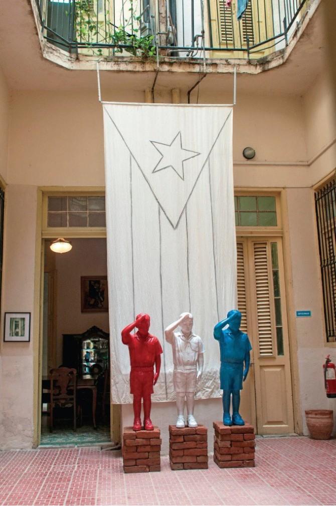 havana-live-arte_cubano_obra-679x1024