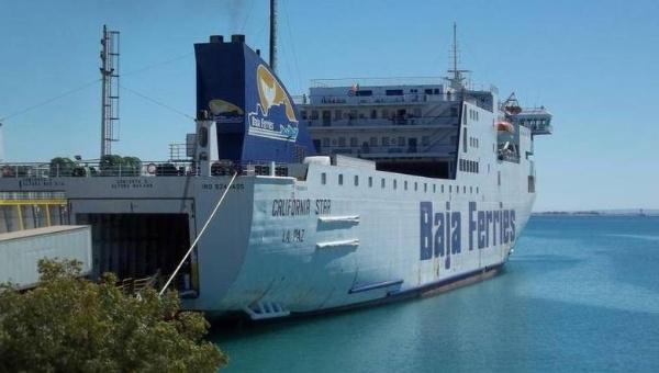 havana-live-baja_ferries