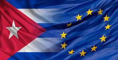 havana-live-banderas-de-cuba-y-de-la-union-europea