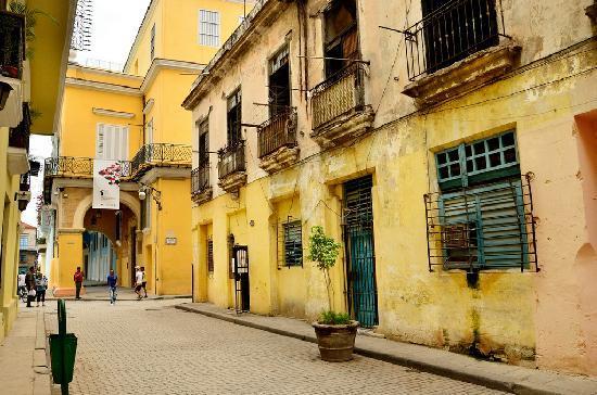 havana-live-calle-san-ignacio