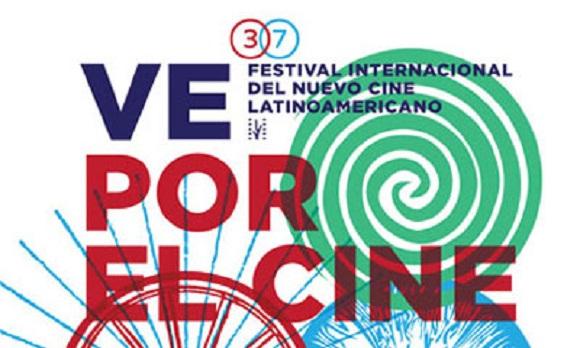 havana-live-cine_latinoamericano_2015