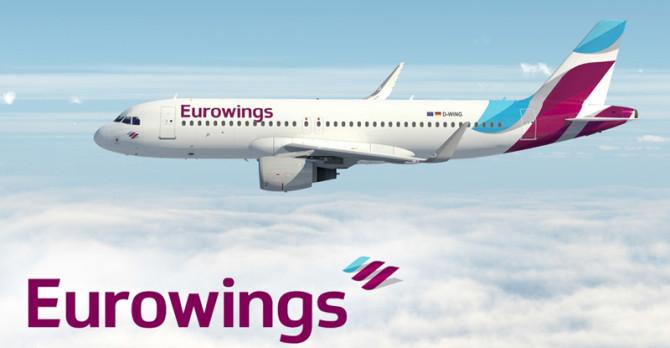 havana-live-eurowings
